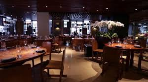 Novikov Restaurant & Bar, London - YouTube Best Live Music In Ldon Restaurants And Bars To Drink Eat The Best Mayfair The Clubs Hotel Time Out 7 Of Rooftop This Summer Restaurants Bars Clubs Soho Exclusive Karaoke Box Russian Experience Right Now Cn Traveller Fine Ding Dorchester Exchange Pubs Mr Foggs 17 In For A Swanky Drink
