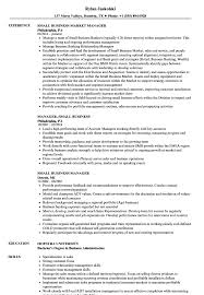 Small Business Manager Resume Samples | Velvet Jobs Best Office Manager Resume Example Livecareer Business Development Sample Center Project 11 Amazing Management Examples Strategy Samples Velvet Jobs Cstruction Format Pdf E National Sales And Templates Visualcv 2019 Floss Papers 10 Objective Statement Examples For Resume Mid Career Professional By Real People Deli