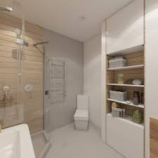 Small Beige Bathroom Ideas by Small Bathroom Design Ideas With Awesome Decoration Which Looks So