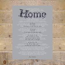 blue october blue october lyrics home lyrics home blue