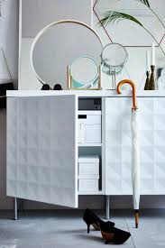Ikea Molger Sliding Bathroom Mirror Cabinet by 65 Best Baños Images On Pinterest Ideas Para Bathroom Ideas And