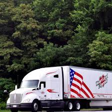 100 Landstar Trucking Reviews Ranger Global Logistics Agency AGU AGW