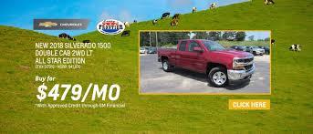 100 Truck Accessories Knoxville Tn Chevy Dealer Serving TN Caseys Frontier Chevrolet