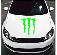 Monster Energy Decals For Trucks Decals Sports Eertaiment Media The Build Rc 110 Car Monster Energy Ken Block Drift Self Vaughn Gittin Jrs 2011 Ford Mustang Photo Gallery Monster Energy Bonnet Sticker Kit Large For Car Decals Cheap Find Deals On Rim Sticker Stripes Decal Wheelsticker 2 Energy Alex Northey Flickr Drink Trent Wilkie Slash