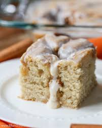 Pumpkin Gingerbread Trifle Taste Of Home by 50 Best Pumpkin Recipes Lil U0027 Luna