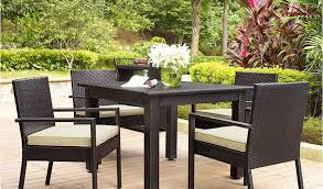 Renting Tables And Chairs Nj Fabulous Outdoor Dining