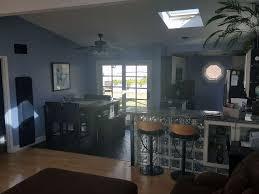 Sdsu Dining Room Menu by San Diego Dreamin U0027 Heated Salt Water Pool Vrbo