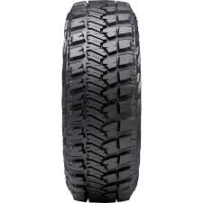 Wrangler Tires | Goodyear Tires Canada 4 New Lt2657017 Lre Cooper Discover At3 70r R17 All Terrain 2016 Chevrolet Colorado Reviews And Rating Motor Trend 110 Short Course Impact Wide Ultra Soft Premnt Red Insert Losi 2015 225 Rear Bf Goodrich Stock Frt1530517 Tires Tpi For Cars Trucks And Suvs Falken Tire Utility Wheels Replacement Engines Parts The Home Is Anyone Running 2558017 Tires On A Dually Page 3 Dodge 1 New 2554017 Michelin Primacy Mxm4 40r Tire Ebay 22545r17 Xl Goldway R838 M636 2254517 45 17 Positron Sc 2230 Short Course Truck 2 Mc By Proline Used Off Road Houston