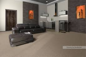 Bob Wagner Flooring Downingtown by Cherokee Premier Carpet Rugs Flooring Downingtown Pa
