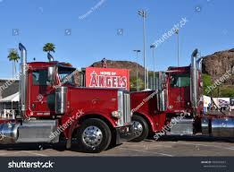 Diamond Trucking Tractors At Tempe Diablo Stadium For The Arizona ... Shootin I80 With Rick Pt 8 Used 2013 Intertional Mx Dt466 Box Van Truck For Sale In New Dt Project America Cargo Weekly State Forced City To Use Boggs For Contract Home Enquirerjournalcom Mitsubishi S4sdt Engine Assembly 586257 1990 466 1477 Tow Truck Driver Svg Filerollback Svgtrucking Quote Etsy Performance Cars Ltd Dtbn Investments Places Directory The New Cascadia Specifications Freightliner Trucks Transam Trucking Wins Two Classaction Lawsuits Vuetrucksales Hashtag On Twitter Cab Chassis