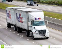 FedEx Truck Editorial Image. Image Of Delivery, Parcel - 22234220 Fedex Freight Invests In Cng Fueling At Okc Service Center Truck Editorial Photo Image Of Vehicle Federal 35652736 Ntsb Didnt Brake Wasnt On Fire Before Bus Crash Pin By Mrpinterest Fedextheworldontime Pinterest Cars Investigators Conduct Tests With Tour I5 9 Dead Collision Between Truck And Bus Carrying Local New Is Electrifying To Drive Autoweek Skins Ups For Trailers American Simulator Court Rejects Grounds Driver Business Model Fleet Owner Wont Raise Prices Most Black Friday Holiday Shipments Questions As Both Announce Surcharges Ground Where To Expect Ground Hubs