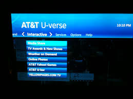 Att Uverse On Demand Coupon Code 2018 : Beaverton Bakery Coupons Att Wireless Promotional Code Calamo Dont Commit Without An Worldremit Promotional Code Half Price Books Marketplace Coupon Idlebrain Jeevi On Twitter Rx100 Usa Tuesday Deals Book Your Free 100 Or 1000 Walmart Gift Card Scam 900 Off Coupons Promo Codes 2019 Groupon 30 Off Bliss Splash Coupons Promo Discount Codes Wethriftcom Att Wireless Free Acvation Discount Kitchen Islands You Verse Movie Legal Seafood 2018 Newsies Brand Store For Elf Cosmetics Faest Internet Disney Princess Marathon Weekend Event Promotions