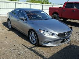 JM1GJ1V67E1118563 | 2014 GRAY MAZDA 6 TOURING On Sale In KS - KANSAS ... 2014 Mazda Mazda6 Bug Deflector And Guard For Truck Suv Car Bseries Pickups Mini Mazda6 Skyactivd Wagon Autoblog 2015 Cx5 Review Ratings Specs Prices Photos The Bt50 Ross Gray Motor City Ken Mills Machinery Selangor Pickup Up0yf1 Xtr 4x2 Hirider Utility Sale In Cairns Up 4x4 Dual Range White Stuart Mitsubishi Fuso 20 Tonne Tail Lift High Side Hood 6i Grand Touring Review Notes Autoweek Accsories