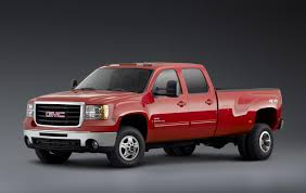 2009 GMC Sierra 3500HD News And Information New 2009 Gmc Sierra Denali Detailed Chevy Truck Forum Gm Wikipedia Sle Crew Cab Z71 18499 Classics By Wiland Luxury Vehicles Trucks And Suvs 2500hd Envy Photo Image Gallery Windshield Replacement Prices Local Auto Glass Quotes Brand New Yukon Denali Chrome 20 Inch Oem Factory Spec 1500 4x4 For Sale Only At 2500hd Photos Informations Articles Bestcarmagcom Work 4dr 58 Ft Sb Trim Levels Vs Slt Blog Gauthier