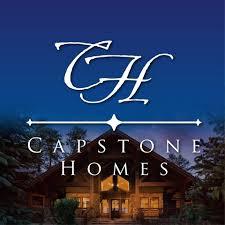 100 Capstone Custom Homes Home Facebook
