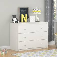 South Shore Libra 3 Drawer Dresser by Kids U0027 Dressers U0026 Chests