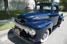 1952 Ford F1 1/2 Ton V8 Stock # 949 For Sale Near Torrance, CA   CA ... 1952 Ford F2 Truck Enthusiasts Forums F100 Duffys Classic Cars F1 Pickup Stock 52f1 For Sale Near Sarasota Fl New Braunfels Texas 78132 Classics On Sale Classiccarscom Cc909728 Ford Express Bed Google Search 48 52 Fat Fendered 169802356731112salested19fordpiuptruck52l Cars Car For Crestline In Suffolk County Panel My Driveway Pinterest And Trucks Ford Pickup Hotrod Ratrod Classic American V8 Project 12 Ton 949 Torrance Ca 4wheel Sclassic Suv Sales