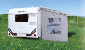Side Walls For Caravan - Eurotrail Awning With Sides Side Awnings Related Keywords Suggestions Manufacturer Of Caravan Annexes And Accsories Walls Hybrid Shade Long Wall Caravan Awning Walls Bromame Sides Perth Doors Door Canopy For Caravans Omnistor Coast Privacy Screen End Sunscreen Sun Rollout Shades Archives Page 2 New Age Captain Cook Australia Wide Alinum Superior