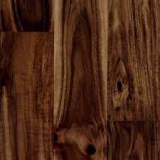 Tobacco Road Acacia Engineered Hardwood Flooring by 1 2