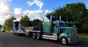 Trucking Company Australia | Morgans Long Distance Transportation Truck Driving Jobs Trucking Showbiz Moving The Show Berry Rolling Cb Interview Youtube How Event Hauling Stands Out In The Trucking Industry Services Towing Tow Evidentiary Impounded Vehicles Ligation Category Archives Georgia Accident Goat Transport Toronto On Surving Long Haul New Republic Stardes Live Music And Crucial Difference Stagecall Gallery Kirkland Lawyers Wiener Lambka