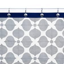 Ceiling Fan Model Ac 552 Gg by Bathroom Jonathan Adler Shower Curtain Poppy Parish William Ideas