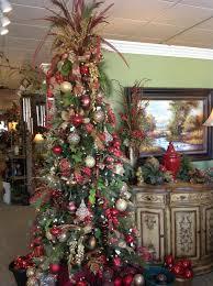 Frontgate Christmas Tree Storage Bag Instructions by Christmas Tree Christmas Tree Pinterest Christmas Tree