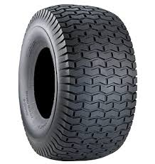 Shop Amazon.com | Tires