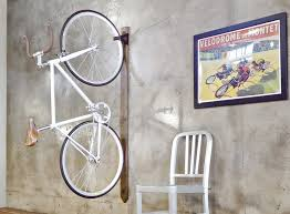 Ceiling Bike Rack Flat by 17 Of The Best Indoor Bike Racks To Stash Your Steed