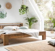 schlafzimmermöbel woodkings shop