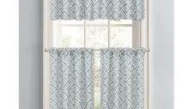 marburn curtains burlington nj ldnmen com
