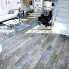 Excellent Grey Hardwood Floors Wood Full Size Of Porcelain Tile Tiles Home Design Large Stained Living