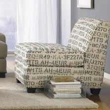 Armless Club Chair Slipcovers by Armless Accent Chairs Cover Put Armless Accent Chairs To Give A