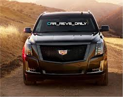 Speculative Renderings - 2016 Cadillac Escalade V - How Does 650HP ... 2014 Cadillac Cts Priced From 46025 More Technology Luxury 2008 Escalade Ext Partsopen The Beast President Barack Obamas Hightech Superlimo Savini Wheels Cadillacs First Elr Pulls Off Production Line But Its Not The Hmn Archives Evel Knievels Hemmings Daily 2015 Reveal Confirmed For October 7 Truck Trend News Trucks Cadillac Escalade Truck 2006 Sale Legacy Discontinued Vehicles
