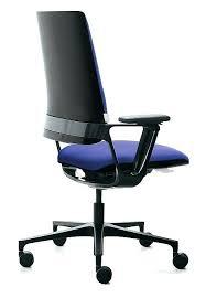 fauteuil de bureau ergonomique mal de dos siege pour bureau siege bureau sans fauteuil de bureau