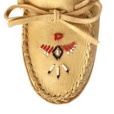 Moccasins Canada Coupon Code - Bob Evans Military Discount Softmoc Canada Coupon 2018 Coupon Good For One Free Tailor 4 Less Code Stores Shoes Top 10 Punto Medio Noticias Pacsun Clean Program Recent Discount Ugg Womens Classic Cardy Macys Coupons December 23 Wcco Ding Out Deals Ldon Drugs Most Freebies Learn To Fly 2 Uggs Online Party City Shipping No Minimum Trion Z Discount Active Discounts Ugg Code Australia Cheap Watches Mgcgascom Thereal Photos