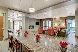 101 Manhattan Lofts Denver The By Windsor Apartments 1801 Bassett Street Co Rentcafe