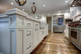 Bath Remodeling Lexington Ky by State Of The Art Kitchen And Luxury Bath Remodel Atchison Heller
