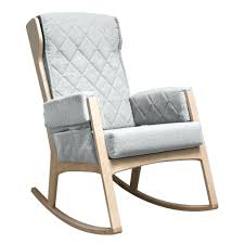 Cool Rocking Chairs – Jamesdelles.com