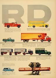 Truck Driving School Las Vegas Cost Amarillo Truck Driving School ...