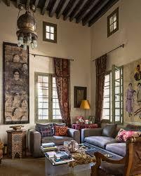 moderne polstermöbel im wohnzimmer eines bild kaufen