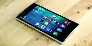 China s Xiaomi surpasses LG and Lenovo to be e the world s third