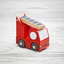 Toy Vehicle (Fire Truck) | The Land Of Nod Bento Box Fire Truck Red 6 Sections Littlekiwi Boxes Lunch Kidkraft Crocodile Creek Lunchbox Here At Sdypants Best 25 Truck Ideas On Pinterest Party Fireman Kids Bags Supplies Toysrus Sam Firetruck Bag Amazoncouk Kitchen Home Stephen Joseph Insulated Smash Engine Bagbox Ebay Trucks Jumbo Foil Balloon Birthdayexpresscom Feuerwehrmann Whats In His Full Episode Of Welcome Back New Haven Chew Haven Amazoncom Olive Trains Planes
