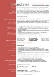 Realtor Resume Examples New Free Cv Templates Creative Able Fully Editable Of