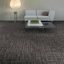 philadelphia commercial carpet mesh weave tile 54458