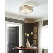 Modern Light Fixtures Verilux Lamp Shades Murray Feiss Marcia Los Angeles