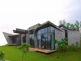 Home Design India Architecture Home Architecture Design India Home ... Modern South Indian House Design Kerala Home Floor Plans Dma Emejing Simple Front Pictures Interior Ideas Best Compound Designs For In India Images Small Homes Of Different Exterior House Outer Pating Designs Awesome Kerala Home Design Tamilnadu Picture Tamil Nadu Awesome Cstruction Plan Contemporary Idea Kitchengn Stylegns Excellent With Additional New Stunning Map Gallery Decorating January 2016 And Floor Plans April 2012
