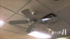 Canarm Ceiling Fan Light Kit by Interiors Amazing Harbor Breeze Black Ceiling Fan Ceiling Fans