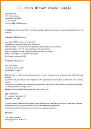Buyer Resume - Free Professional Resume Templates Cv Cover Letter Driver Truck Template Images 30th Birthday Lists Yanagaseportalcom Picture Awesome Example 233 300 Resume Sample With Career Driving School Tyler Tx 20 Tow Job Unique Bus About Leading Professional Examples Rources Fresh Beautiful Fuel Birth Certificate Zebulon Nc Ideas Of For New Profit And Re Mendation Student Simple