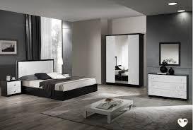 chambre a coucher blanc laqué chambre a coucher blanc laque brillant great ordinary chambre a