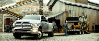 2014 Ram Heavy Duty | Top Speed 2015 Gmc Sierra 1500 Review Ratings Specs Prices And Photos Ford F450 Limited Is The 1000 Truck Of Your Dreams Fortune Heavy Duty Gas Or Diesel Which Best For You Youtube 2014 F350 Platinum Rnr Automotive Blog Intertional Sweeps Truck Dealers Top Awards With Prostar Ram 2500 Hd 64l Hemi Delivering Promises The Making Trucks More Efficient Isnt Actually Hard To Do Wired Boost 2016 23500 Pickup V8 Daf Expands Market Position In Europe Nv Top 10 Of A Look At Openbed Options